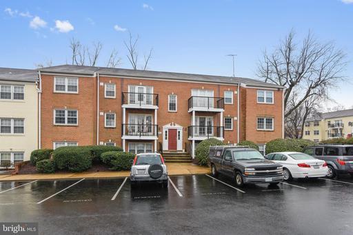 9471 Fairfax  Blvd #301, Fairfax, VA 22031