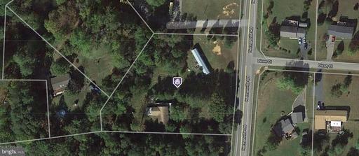 20395 Hermanville Lexington Park MD 20653