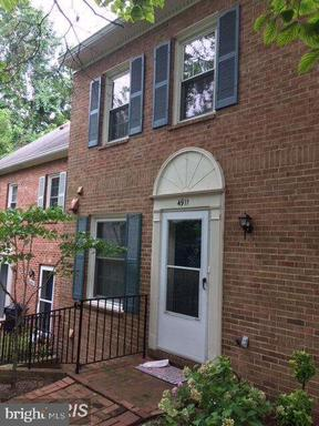 4911 7th Arlington VA 22204