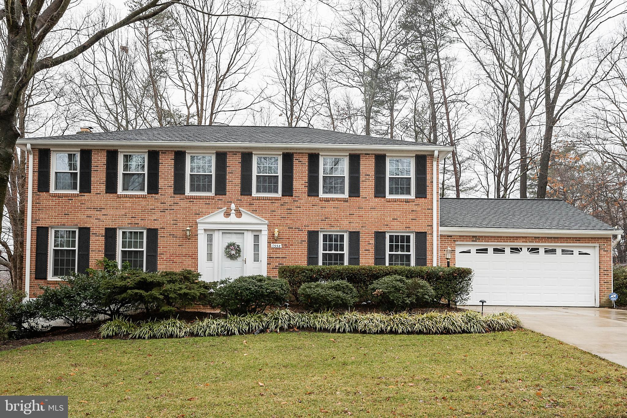 7558 VOGELS WAY, SPRINGFIELD, VA 22153