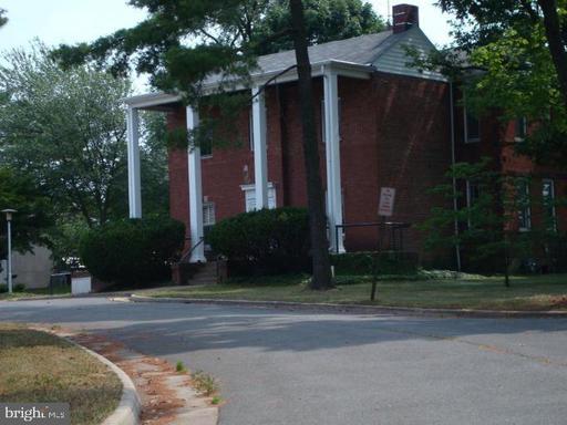 9522 Fairview Ave Manassas VA 20110