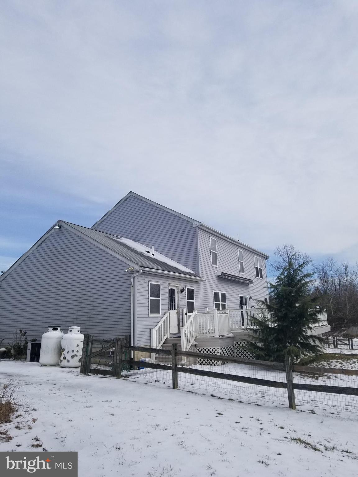 5046 ROUTE 412, KINTNERSVILLE, PA 18930