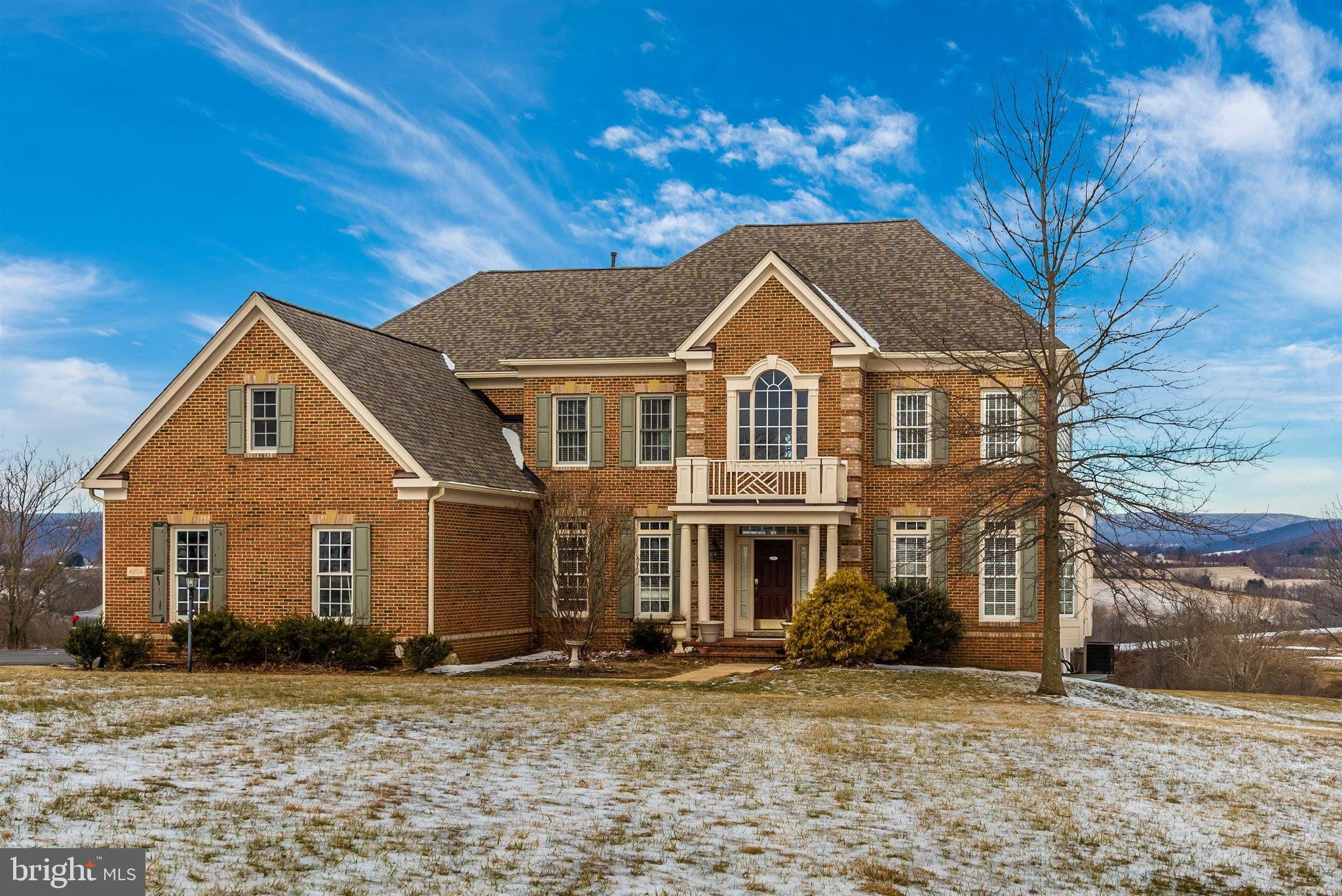 4204 MARYLAND COURT, MIDDLETOWN, MD 21769