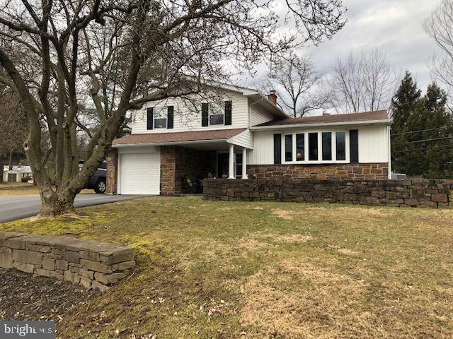 930 Prichard Avenue West Chester, PA 19382