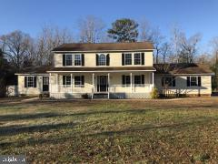 48551 Virginia Lexington Park MD 20653