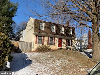 6112 Wilmington Dr, Burke, VA 22015