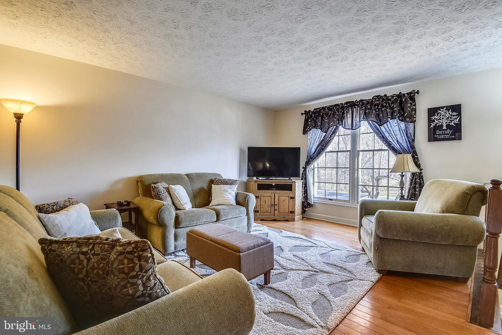 1208 SWANHILL COURT, CHESTNUT HILL COVE, MD 21226