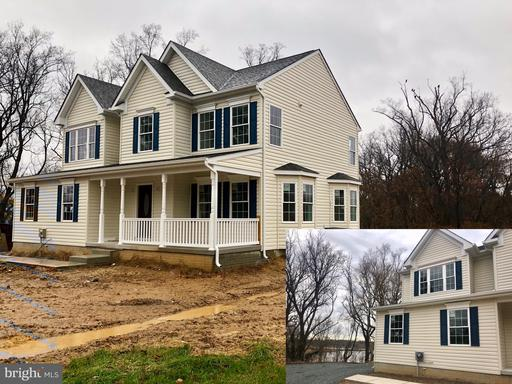 426 Chesterfield Ave Centreville MD 21617