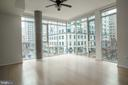12025 New Dominion Pkwy #313