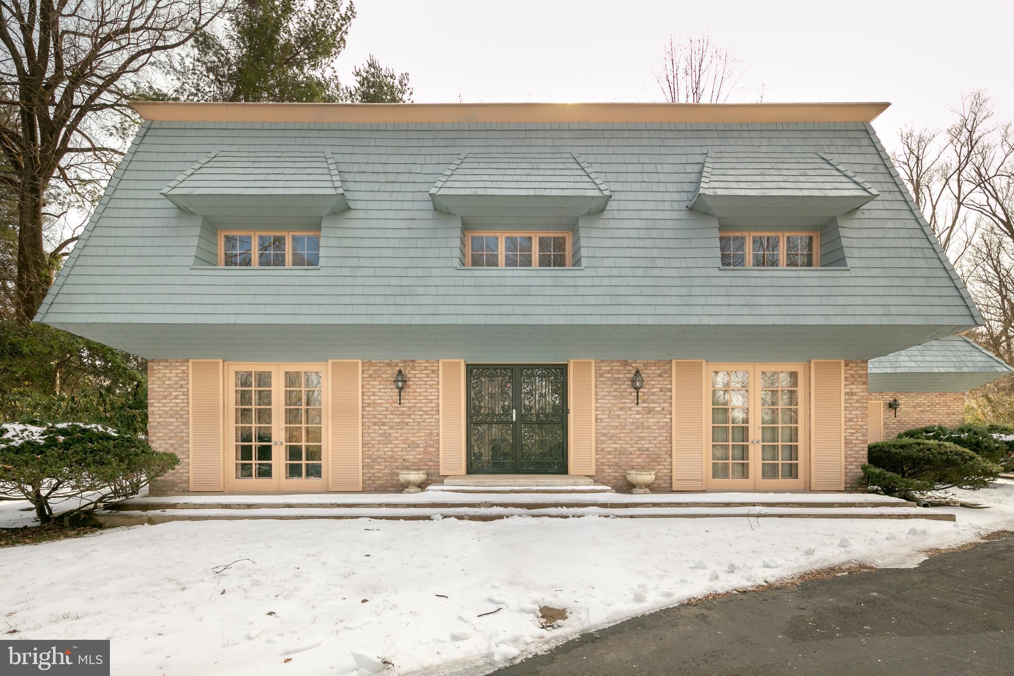 1720 LYNAM ROAD, ABINGTON, PA 19001