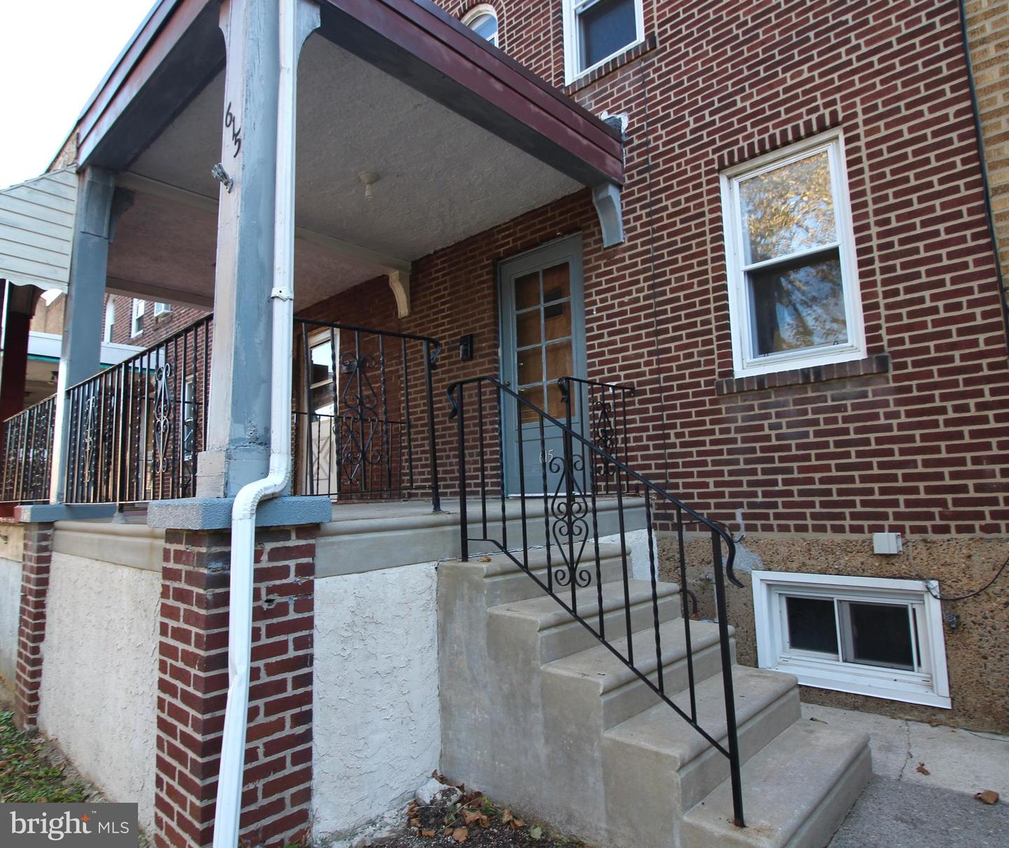 Photo of 615 Littlecroft Road, Upper Darby PA
