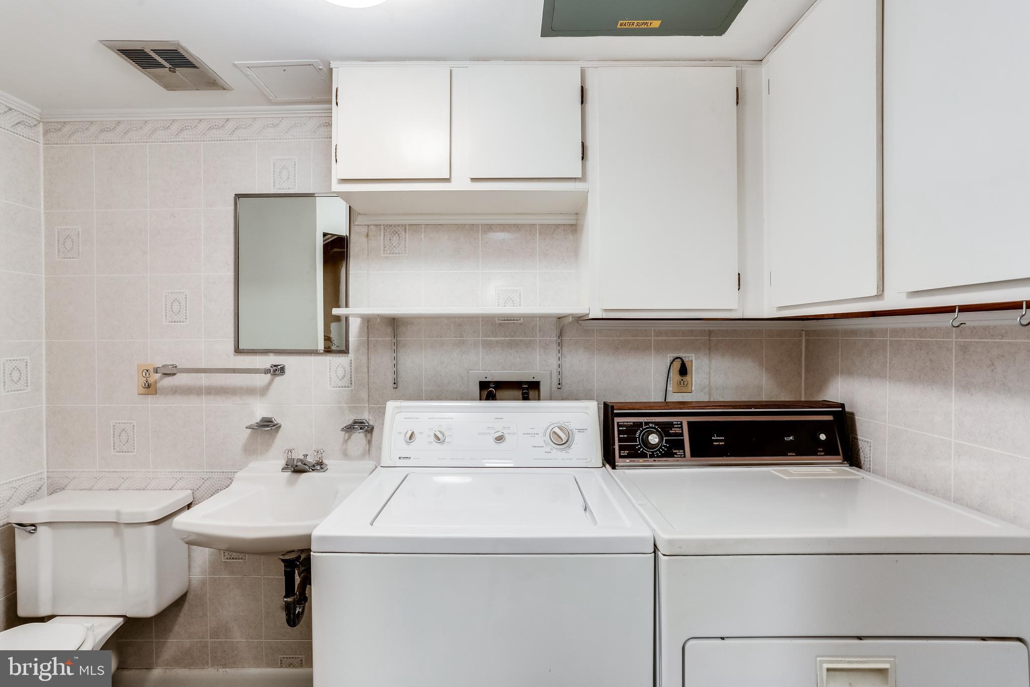9195 HITCHING POST LANE, #F, Laurel, 20723 | RE/MAX Gateway