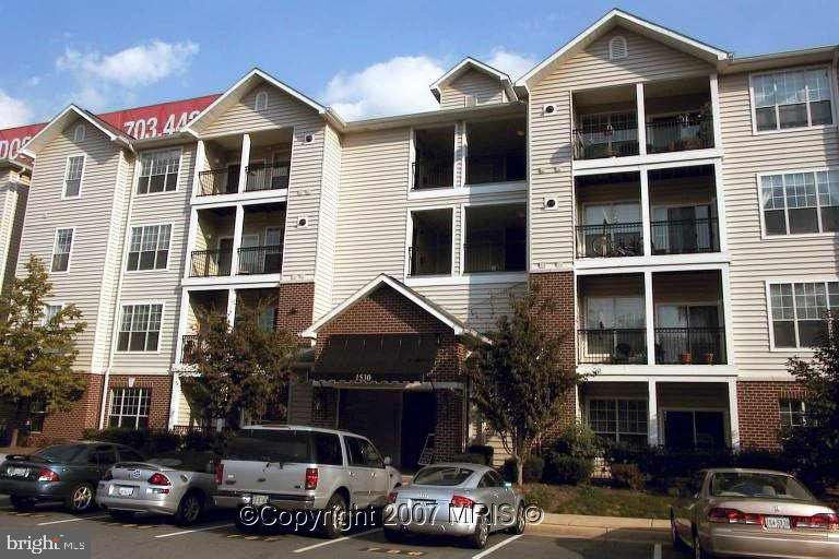 Photo of 1530 Spring Gate Dr #9401