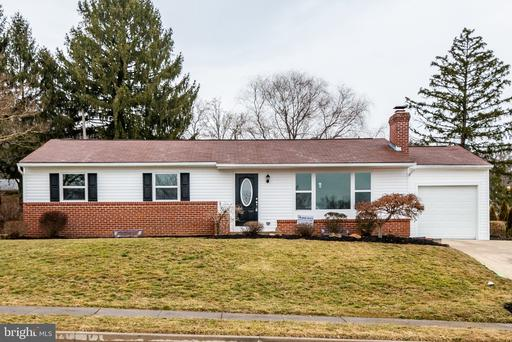 164 Springside Lutherville Timonium MD 21093