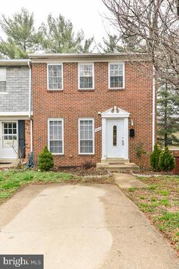 Property for sale at 7840 Snead Ln, Falls Church,  VA 22043