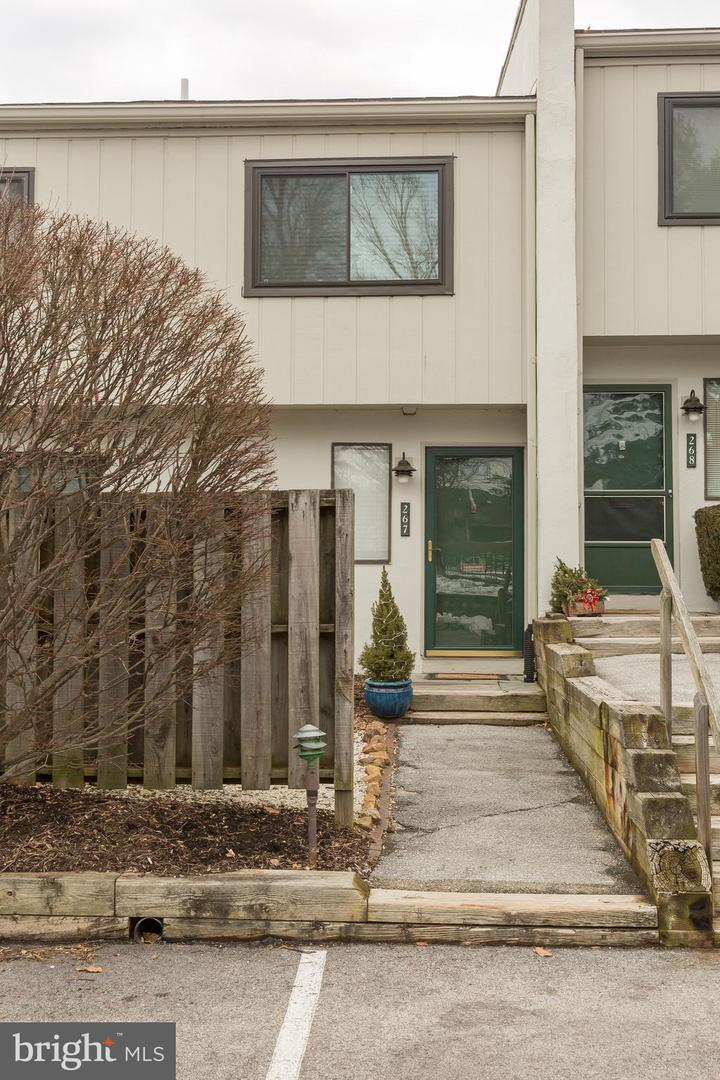 267 Summit House West Chester , PA 19382