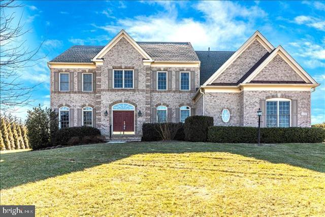 4207 MARYLAND COURT, MIDDLETOWN, MD 21769