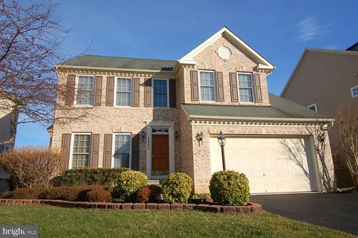 4003 Bowling Green Frederick MD 21704