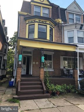 Property for sale at 4930 Hazel Ave, Philadelphia,  PA 19143