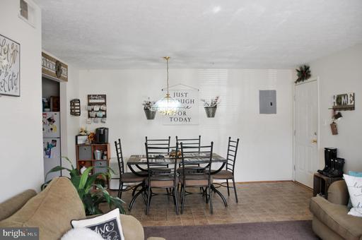 145 Hensel Shepherdstown WV 25443