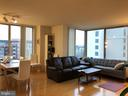 2726 Gallows Rd #916
