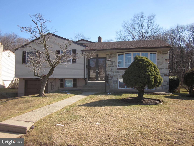 11605 Stevens Road Philadelphia, PA 19116