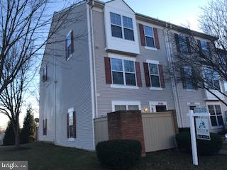 7920 Otter Cove Gaithersburg MD 20886