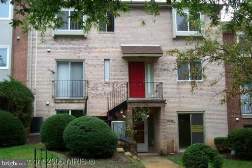 4668 Conwell Dr #176