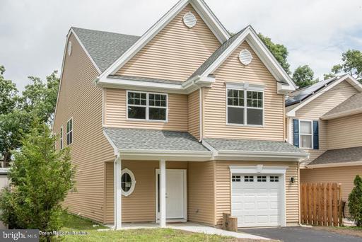 306 Elizabeth Toms River NJ 08753