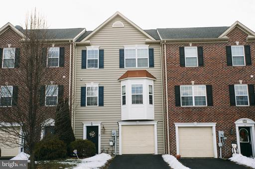 229 Whitley Chambersburg PA 17201