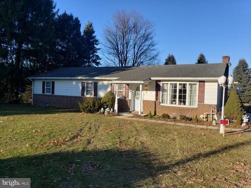 6153 Duffield Chambersburg PA 17202