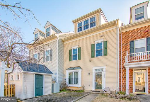 8737 Bright Meadow Odenton MD 21113
