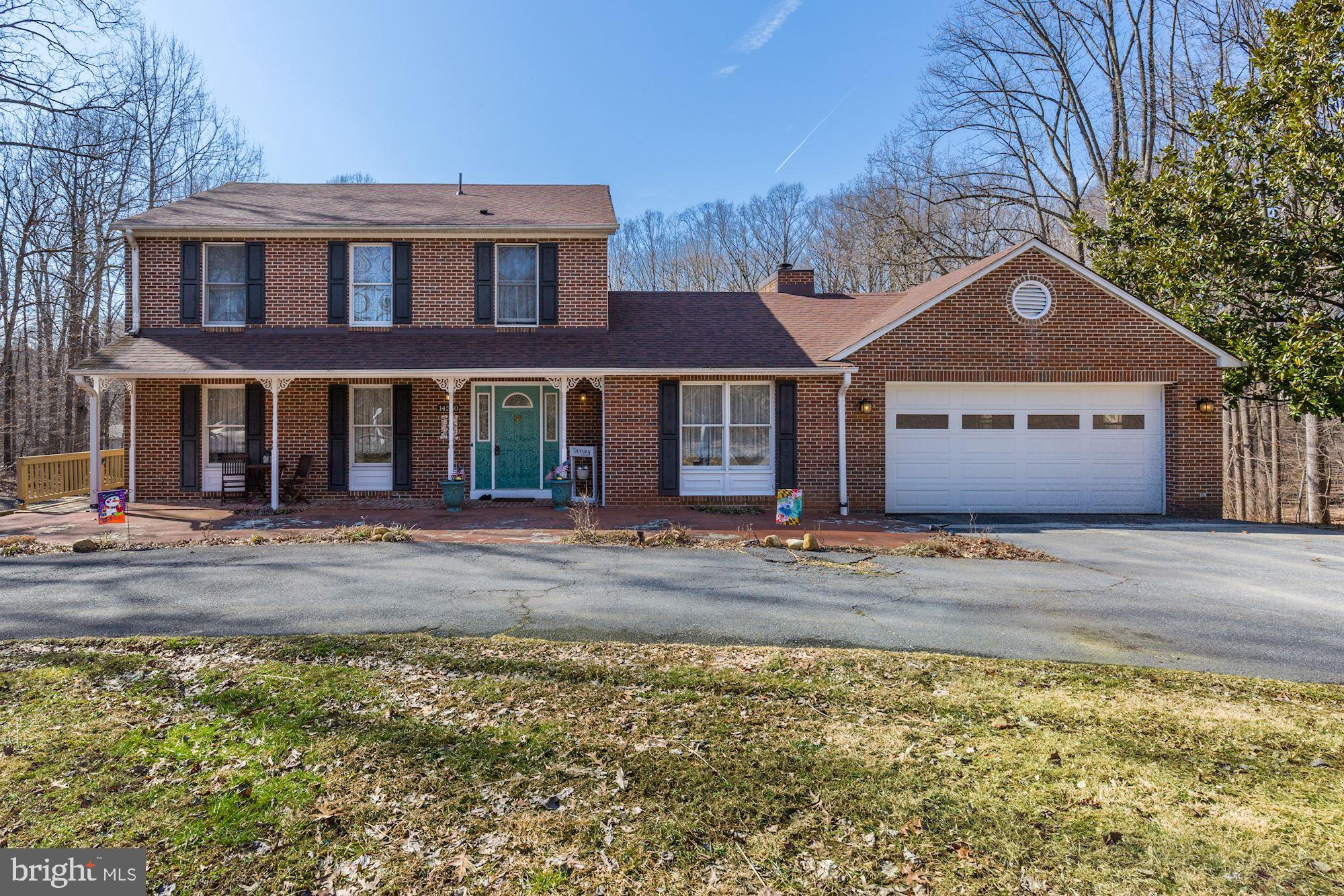 14550 GOOD HOPE ROAD, SILVER SPRING, MD 20905