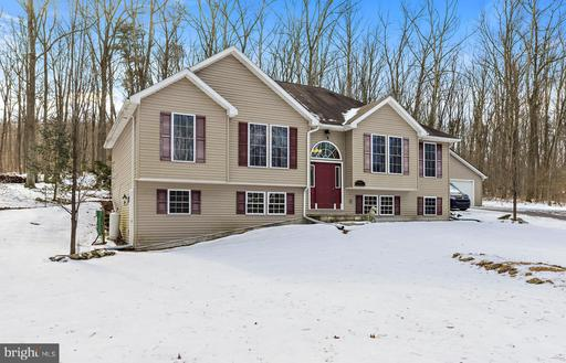 142 Pine Tree Newville PA 17241