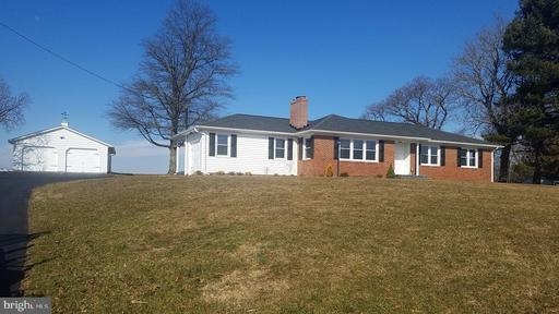 370 Old Bachmans Valley Westminster MD 21157