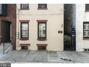 520 Montrose St, Philadelphia, PA, 19147
