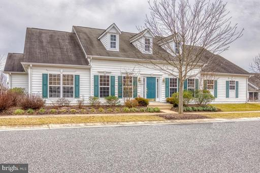 110 Overture Way Centreville MD 21617