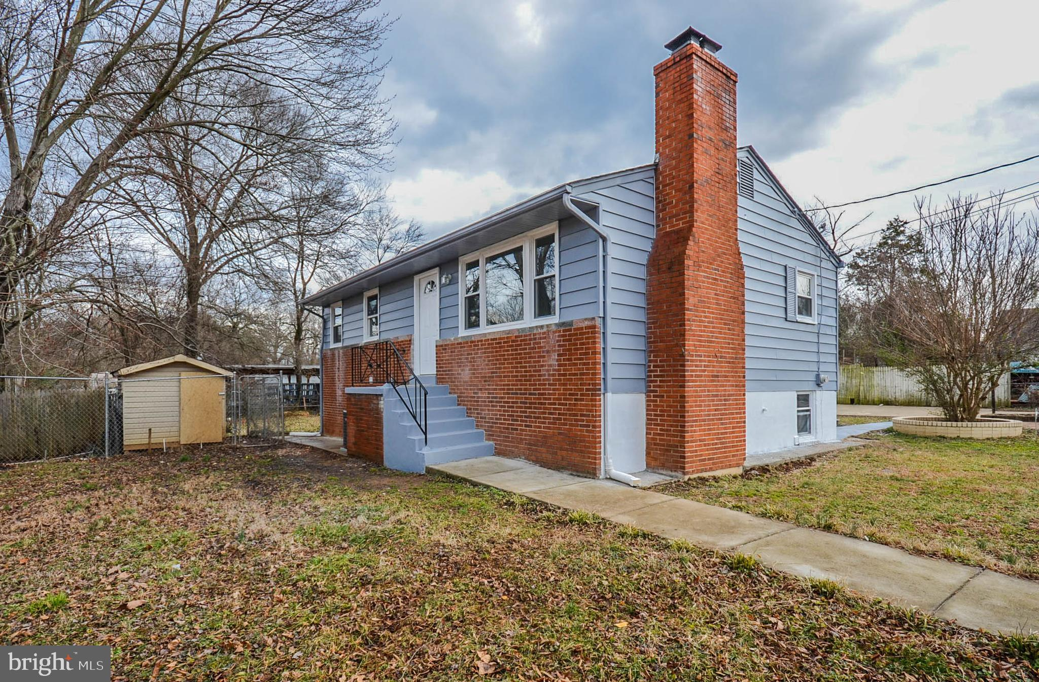 5312 QUINTANA STREET, RIVERDALE, MD 20737