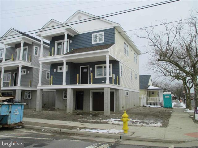 6707 WINCHESTER AVENUE, VENTNOR CITY, NJ 08406