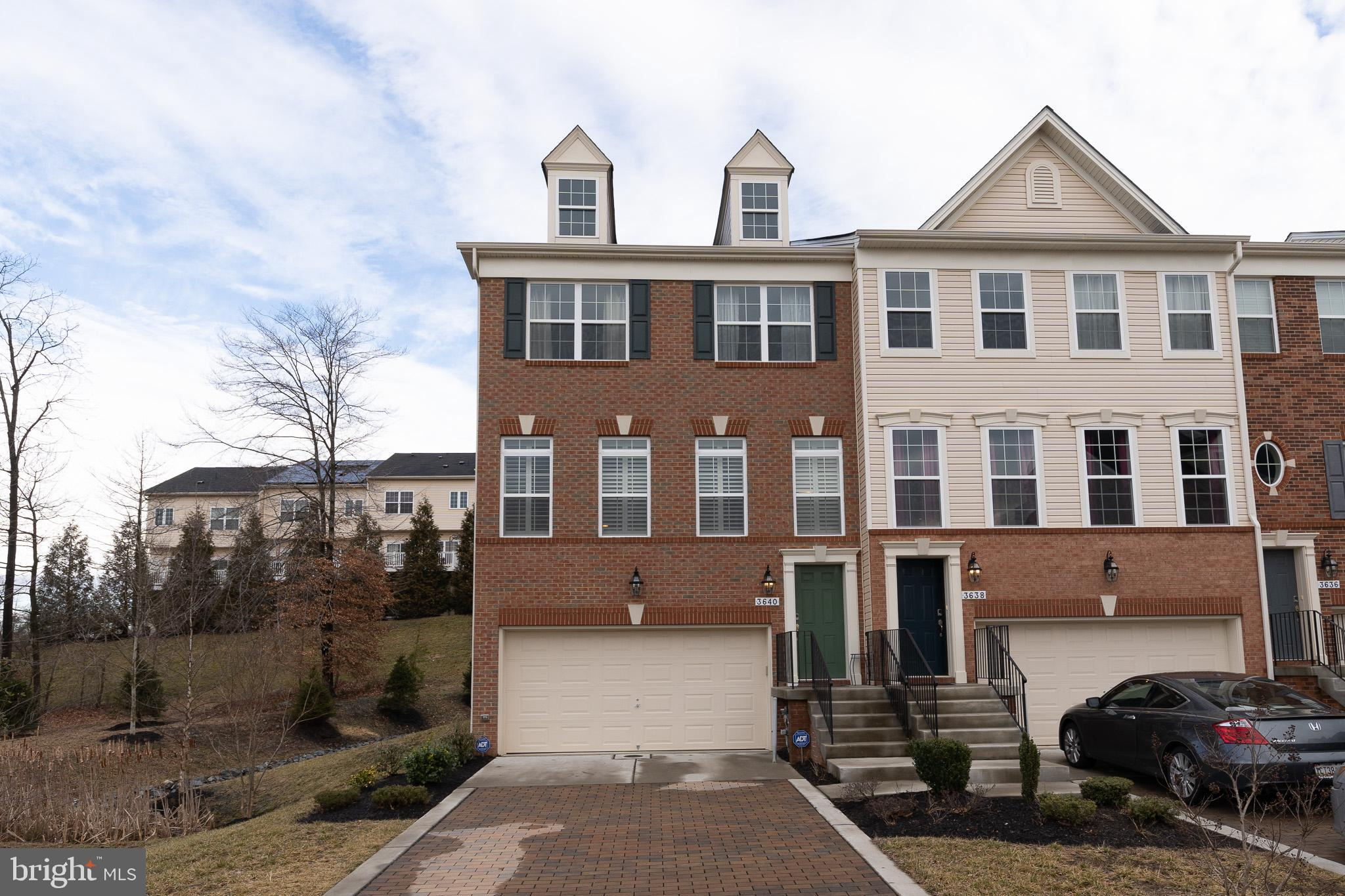 3640 SWEETBUSH TRAIL, LAUREL, MD 20724