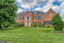 10910 Great Point Ct