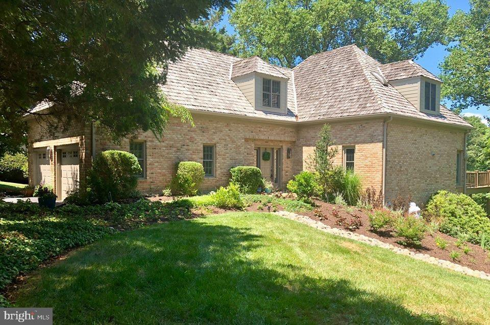 310 S RIVER LANDING ROAD, EDGEWATER, MD 21037