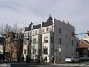 1001 King St #A
