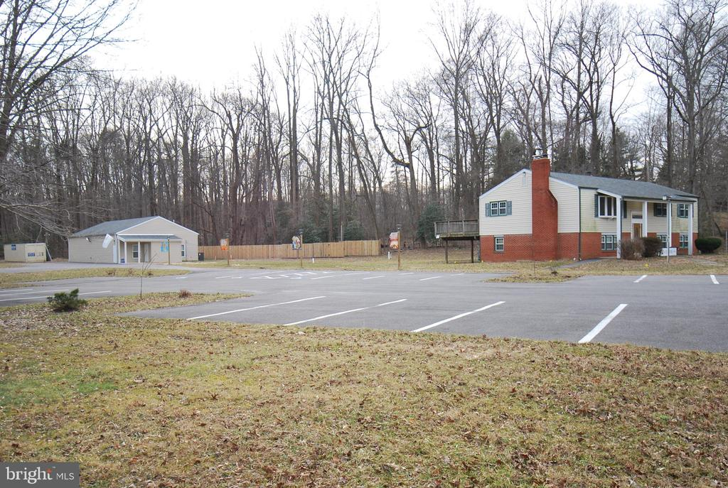 14009 OLD CHAPEL ROAD, BOWIE, MD 20715