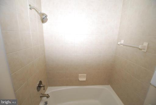 14009 OLD CHAPEL ROAD, BOWIE, MD 20715  Photo