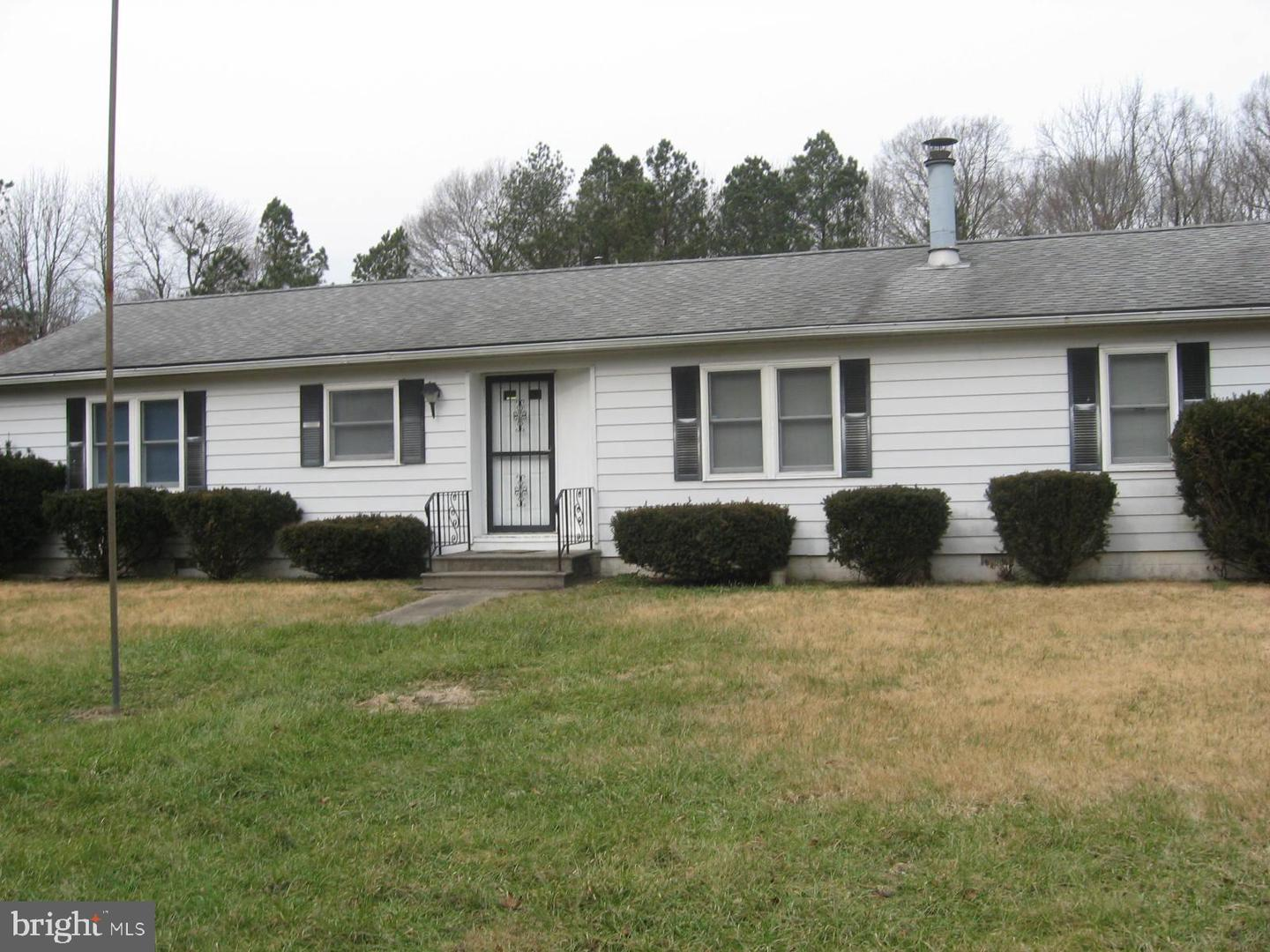 Photo of 1115 Scotts Corner Road, Milford DE