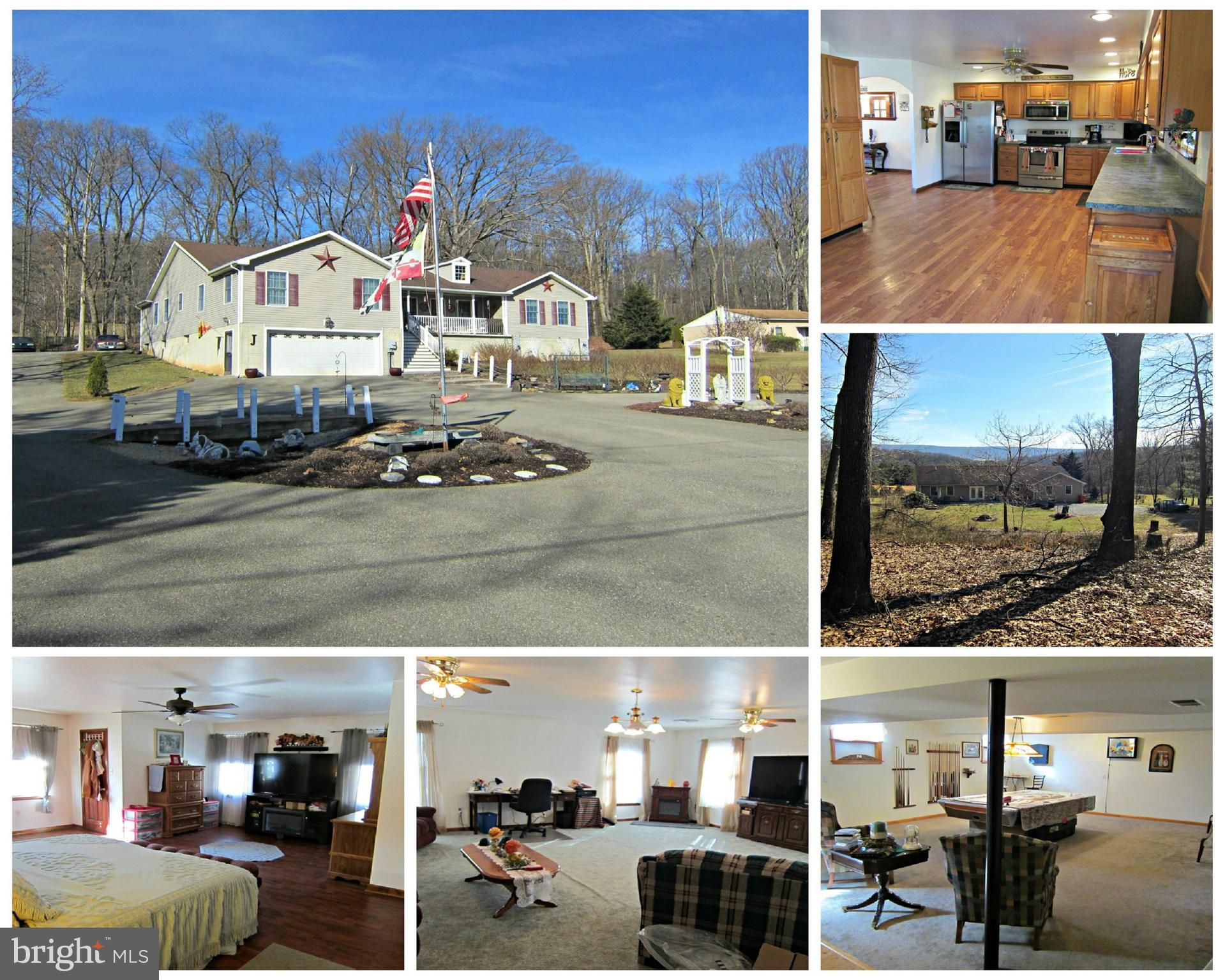 19438 BURNSIDE BRIDGE ROAD, KEEDYSVILLE, MD 21756