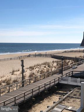 CAMPBELL, BETHANY BEACH Real Estate