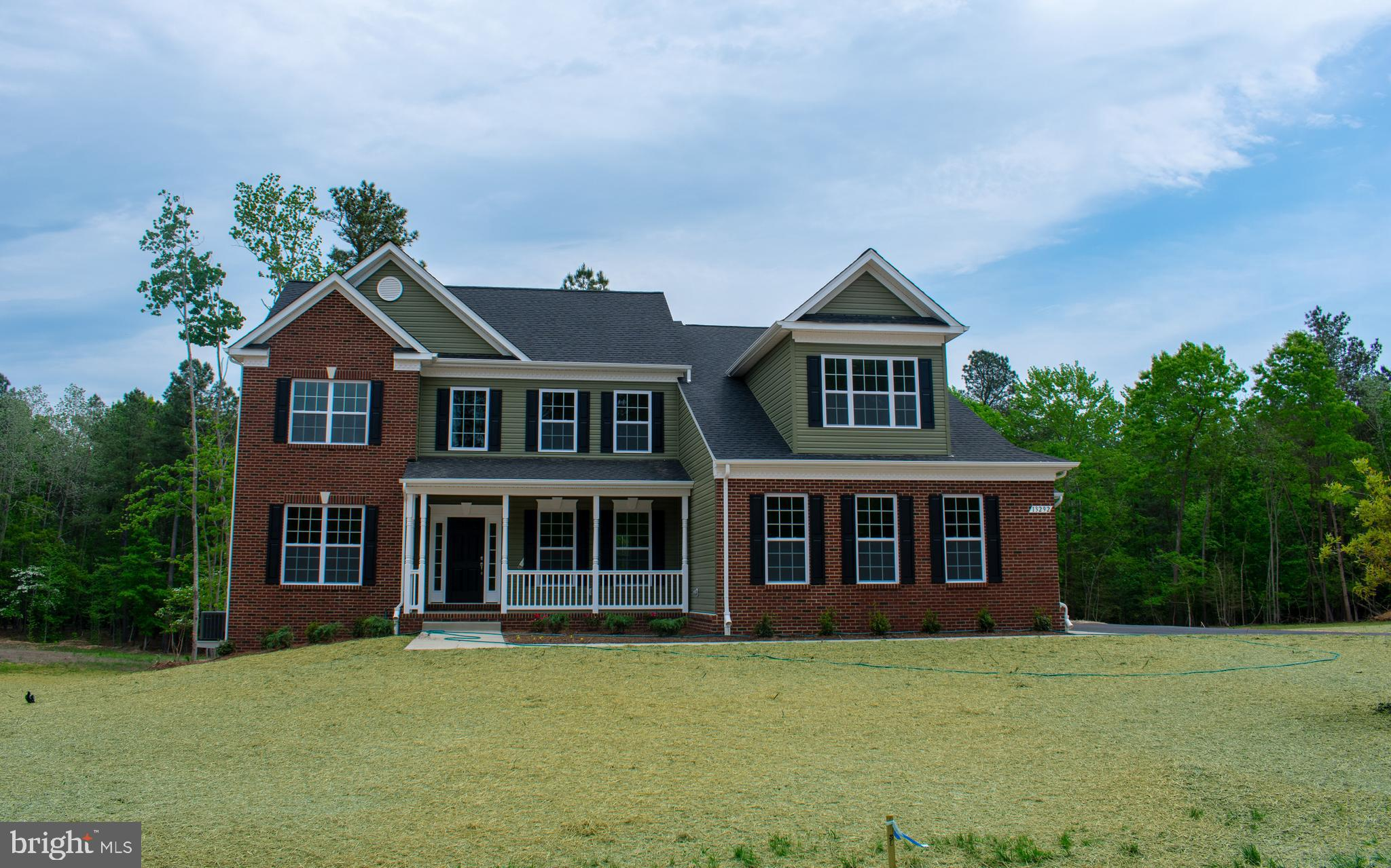 7415 SWALLOW PLACE, HUGHESVILLE, MD 20637