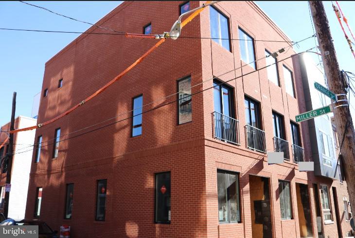 1419 Orange St, Philadelphia, PA, 19125